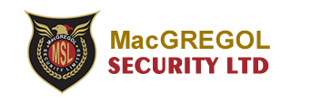 MacGregol Security